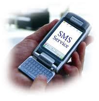 ยกเลิก sms ais