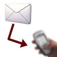 วิธียกเลิก 9998 sms ais Message of a day ใน มือถือ ด้วยตนเอง