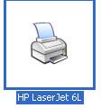 ติดตั้งเครื่องพิมพ์บนระบบเน็ตเวิร์ค
