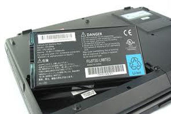 battery-notebook ดูแลรักษาที่ช่วยยึดอายุแบตตอรี่ ไม่ให้เสื่อม ใช้ได้นานขึ้น